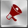 icon_Rupor.png