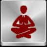 icon_Yoga.png