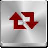 icon_repair.png